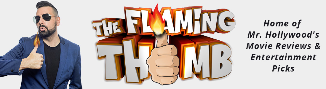 FlamingThumb_Banner_mobile_rv5