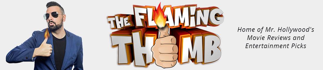 FlamingThumb_Banner_rv24