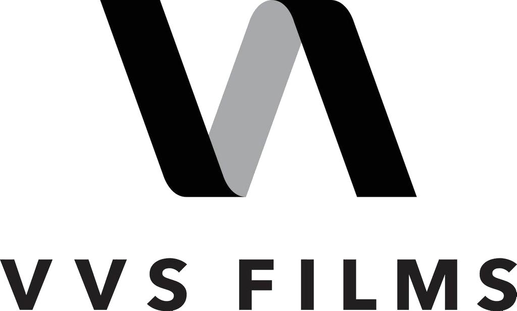 VVS_Films