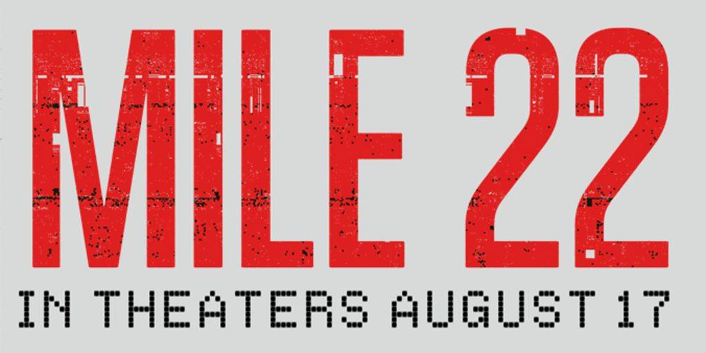 Mile22-3