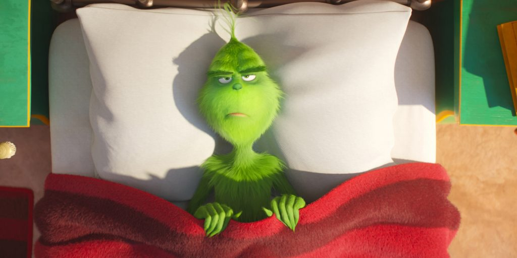 the-grinch-movie-image