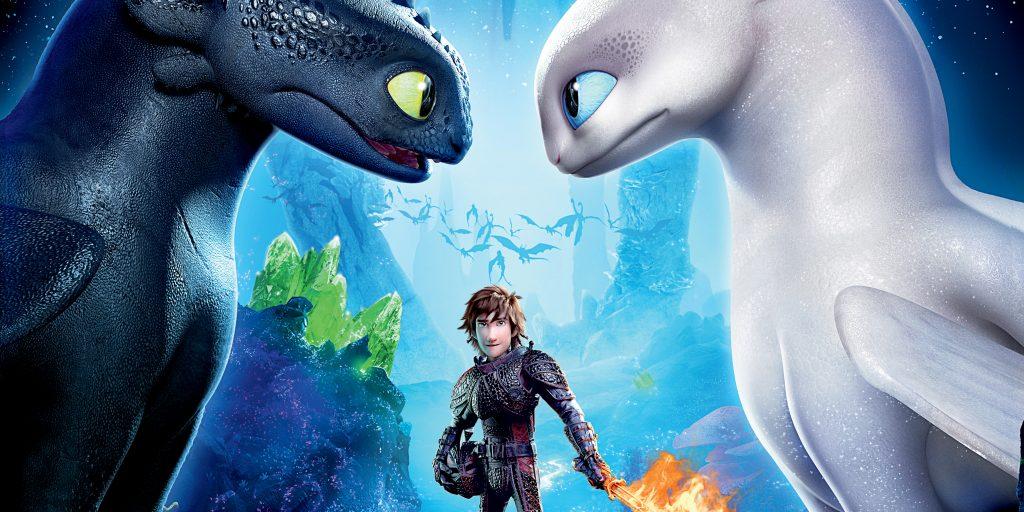 HowToTrainYourDragon3_Final_1sht_Fre