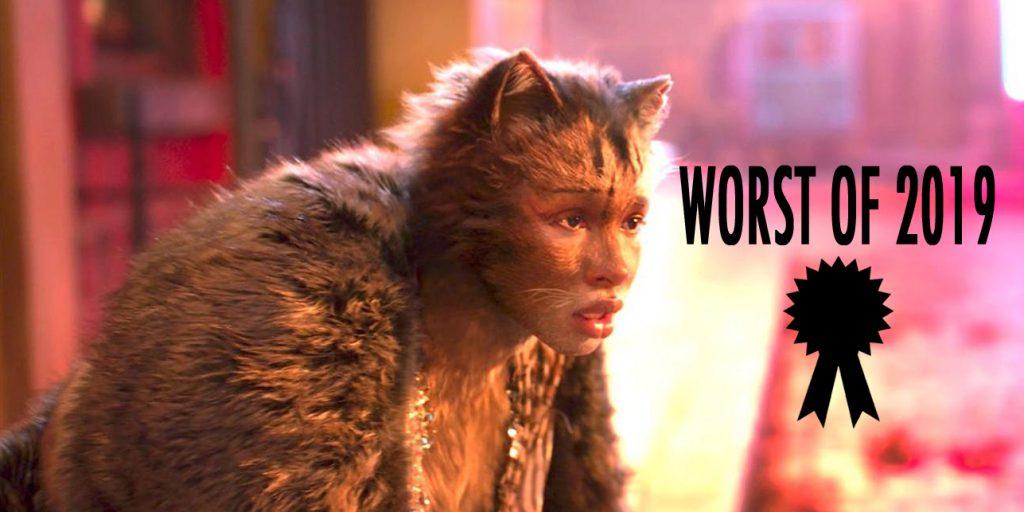 catsworst