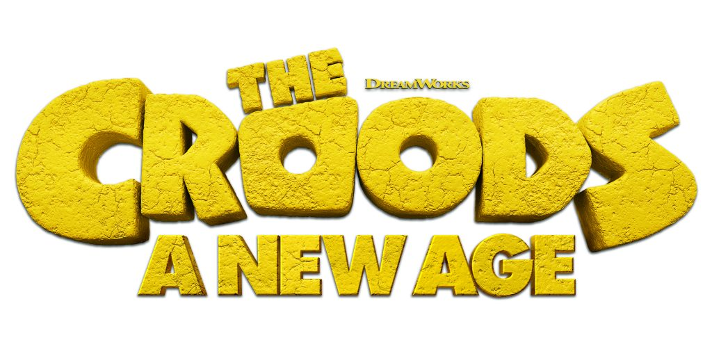thecroods2