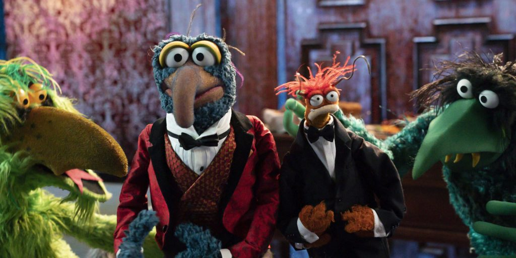 Muppets-Haunted-Mansion